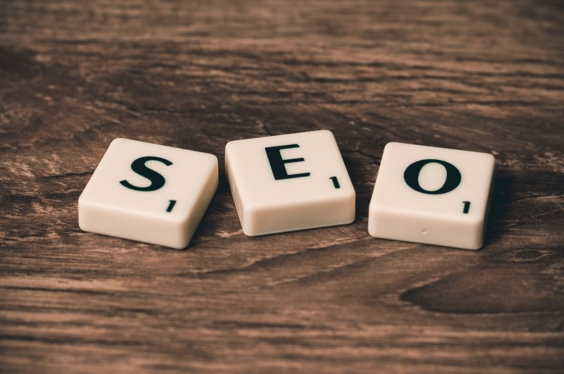 reasons businesses should invest in seo